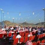 """ساحات الشورى تشهد اليوم تجمعات لـ """"مجموعة """"من المشايخ بـ """"الرياض"""""""