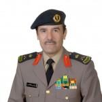 """توقيف مدير بلدية بـ""""الباحة"""" وأحدِ موظفيه بتهمة التزوير"""