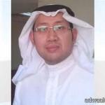 الشيخ دليم بن علوش بن براك في ذمة الله