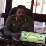 """ضبط """" وافد عربي """" يقوم بعمليات نصب واحتيال بمحافظة جدة"""