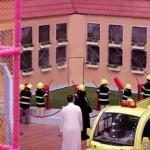 جامعة طيبة توقع مع صحة المدينة اتفاقيات تعاون في العديد من المجالات