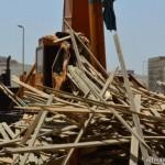 مقيم عربي يقتل آسيوياً بسوق تجاري في جدة