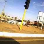 أمين الرياض: قريبا.. تشغيل 6 قطارات كهربائية بدون سائق في الرياض