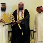 شركات متخصصة لتنظيم حفل تدشين عاصمة المصائف العربية الطائف