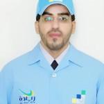 """الصحة : تسجيل 6 حالات إصابة بفيروس """"كورونا"""" في الرياض"""