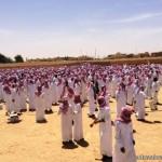 """د. عباس :  (80)% من حالات """"كورونا"""" في السعودية """"ذكور"""" ونقاب النساء يقلل العدوى"""