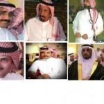 """""""مرور الرياض """"يلقي القبض على مقيم دهس رجل مرور خلال محاولة استيقافه"""