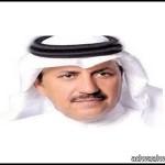 امير منطقة الباحة يستقبل وزير التجارة والصناعة