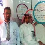 """أقبال متزايد على فعاليات شباب الأعمال وريادة الأعمال  بـ""""مكة """""""
