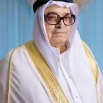 المخرّج : الملك عبد الله عزز دور المملكة وتأثيرها في صناعة القرار العالمي