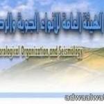 الدكتور فهد المثيب رئيسا لقسم التربية الخاصة بجامعة حائل