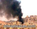اعتداء بالضرب المبرح على طالب كويتي في عمان على خلفية تهجم البراك على الاردنيين