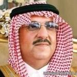 خادم الحرمين الشريفين يصل الرياض قادماً من جدة