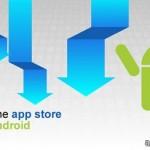 تطبيق مجاني للحكم والأمثال العربية لأجهزة الاندرويد