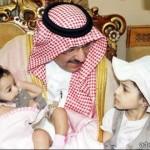 البنك السعودي للتسليف والادخار يعلن  حاجته إلى عدد من التخصصات