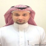 المملكة تستضيف ملتقى الشعر لدول مجلس التعاون الخليجي في الطائف
