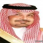 الحكم بالقصاص من حاج كويتي قتل سعودياً بمكة