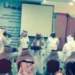 أمير مكة يستقبل رئيس هيئة المساحة الجيولوجية السعودية ومجموعة أصدقاء التراث العمراني بجدة