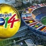 الجزائر تحمل لواء الكرة العربية أمام بلجيكا اليوم بالبرازيل