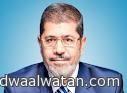 وزير الداخلية: يوجه بدراسة إلغاء تضاعف المخالفات المرورية