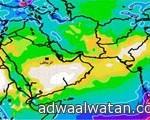 استياء الوافدين والكفلاء.. وزارة العمل السعودية: لن نتراجع عن رسم الـ 200 ريال