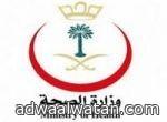 مدير أحوال حائل : مكتب الغزالة جاري أفتتاحة وعربة الأحوال خدمة مؤقته