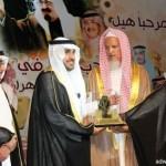 منتجع اليحيى يقدم جوائز قيمة واقامة مجانية لزوار مهرجان العسل بالباحة