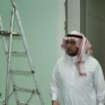 آبل تبحث عن متدرب يجيد اللغة العربية للعمل على Siri