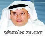 نائب معالي وزير الصحة: برنامج إلكتروني لمراقبة تنفيذ المشاريع الصحية في حائل