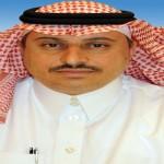 طرح 84 قطعة سكنية وتجارية أملاك دولة شمال الرياض للبيع في مزاد علني