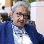 """""""آل الشيخ"""" يفتتح ملتقى التأصيل الشرعي لفقه الانتماء والمواطنة بجدة"""