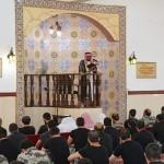 تواصل الاشتباكات بين المقاومة وميليشيا صالح والحوثي بمحافظة مأرب