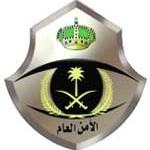 لأول مرة في السعودية..الكشف عن أمل جديد لمكافحة فيروس كورونا