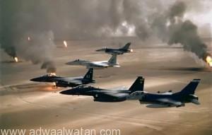 التحالف يعلن اعتراض وتدمير صاروخ بالستي أطلقته الميليشيا الحوثية تجاه المملكة