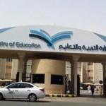 ارتفاع ضحايا موجة الحرارة الشديدة في مصر إلى 61 حالة
