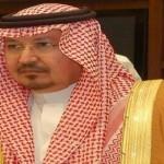 الكويت تنقل مباريات منتخب بلادها إلى دولة قطر