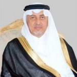 وزير البلديات يستعرض الخطة الاستراتيجية لأمانة الطائف وسير العمل بالمشروعات التطويرية