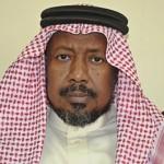 بالصور.. مرور الرياض يستقبل العام الدراسي بباقات من الورود