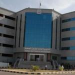 وزارة الداخلية تصدر عقوبات على ناقلي الحجاج بدون تصريح