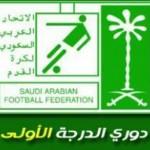 ٥٨ مركزاً انتخابياً يفتتح أبوابه غداً بحائل