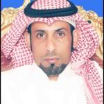 """""""تذمر أهالي المدينة المنورة""""من انقطاع الكهرباء عن المسجد النبوي وعددٌ من الأحياء"""
