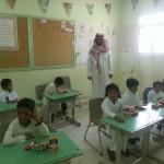 الأمير خالد الفيصل : نتطلع لتعاون الجميع لخدمة ضيوف الرحمن