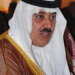 """ضبط (48) قارورة """"عرق مسكر"""" بحوزة 3 مقيمين في جدة"""