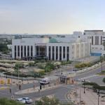 """""""أمير الباحة"""" يدعو أعضاء مجلس ادارة شركة الباحة ومساهميها للاجتماع"""