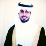 """""""مدني الطائف"""" ينفذ خطة إخلاء فرضية في السجن العام بالمحافظة"""