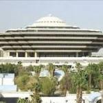 """""""صحة المدينة المنورة"""" تصدر بياناً حول نقل جثمانين في سيارة مكشوفة لمستشفى ينبع العام"""