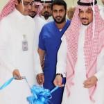 الزعيم يعيد للملاعب السعودية متعتها بثنائية في شباك الوحدة