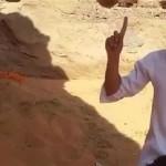 الأمير محمد بن سلمان يجري اتصالاً هاتفياً بالرئيس المصري