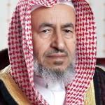 البريد السعودي يعايد منسوبيه في جميع مناطق المملكة