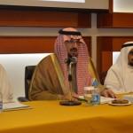 سعودي يتغلب على التحديات ويضع اسمه بين قائمة أشهر طهاة العالم